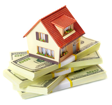 assurance multi habitation