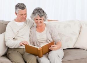 les contrats d'assurance dépendance spécifiques
