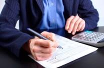 Comparer les assurances obsèques : mode d'emploi